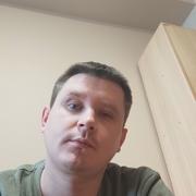 Vitaliy 32 Товарково