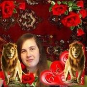 Наталия 27 Знаменка
