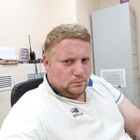 Евгений, 34 года, Рак, Лосино-Петровский
