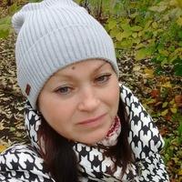 Юлия, 47 лет, Скорпион, Кириши