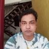 MD waseem Akram, 30, г.Куала-Лумпур
