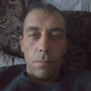 Евгений 40 Омск