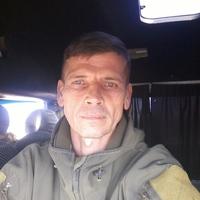 Николай, 48 лет, Козерог, Астрахань
