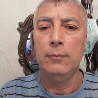 жорик, 48 лет, Близнецы, Москва