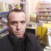 курбон 30 Москва