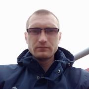 Сергей Кадров 32 Сарапул