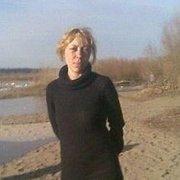 Ирина 48 Бийск