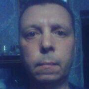 леонид 50 Самара