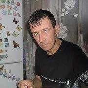 Алексей 49 Волгоград