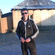 Игорь, 24