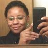 Allison Woods, 27, г.Акрон