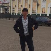 Вахид 46 Красноярск