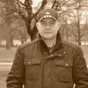 Виктор, 52