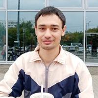 Малик, 23 года, Козерог, Белокуриха