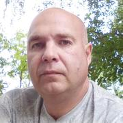 Алексей 45 Ожерелье