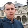 Микола, 22, г.Броды