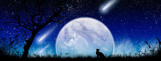 Знакомство на 4 лунный день