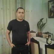 Gevorg 40 Echmiadzin