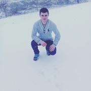 Сергей 22 Комрат
