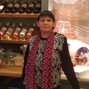 Раиса 56 Николаев