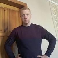 Den, 37 лет, Овен, Омск