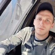 Иван 29 Новосибирск
