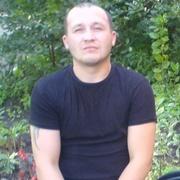 Знакомства Сургут, Дмитрий, 33 года, Ну прям всем хорош! - Знакомства на MyLove.Ru