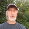 John, 54, г.Хаттисберг