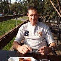 Алексей, 36 лет, Скорпион, Екатеринбург