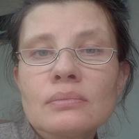 Светлана, 47 лет, Лев, Ростов-на-Дону