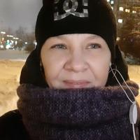 Оксана, 43 года, Лев, Москва