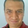 José Valde, 47, г.México Distrito Federal