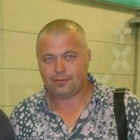 Вячеслав, 45 лет, Рыбы, Краснозаводск