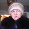 Галина, 48, г.Закаменск