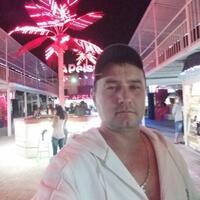 Сергей, 39 лет, Козерог, Изяслав
