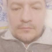 Игорь 50 Краснокамск