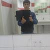 Александр, 28, г.Яренск