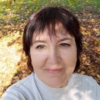 Виктория, 54 года, Лев, Краснодар