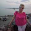 Натали, 50, г.Гвардейск