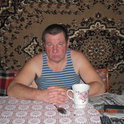 foto-ot-ebanoy-pizdi