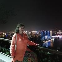 Наталия 💖, 54 года, Рыбы, Зеленогорск (Красноярский край)
