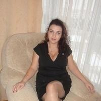 Алена, 41 год, Овен, Уфа