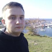 Алексей 32 Севастополь