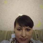 Юля 31 Орехово-Зуево