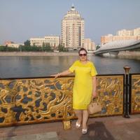 Татьяна, 31 год, Дева, Актобе