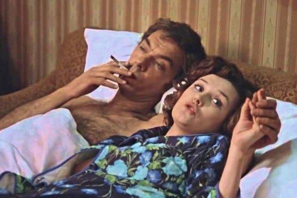 Как заняться любовью без мужика фото 455-549