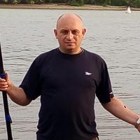 Михаил, 38 лет, Лев, Омск
