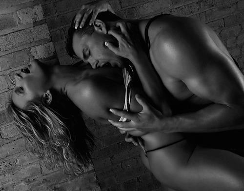 chto-znachat-vlazhnie-seksualnie-fantazii