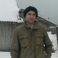 Рома, 40 лет, Водолей, Казань