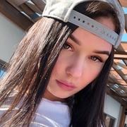Ирина 30 Казань